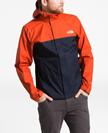 The North Face Men's Venture Waterproof Jacket
