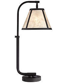 Pacific Coast Downbridge Table Lamp