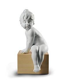 Sweet Figurine