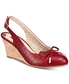 0f215385a8e Rialto Shoes for Women - Macy's