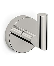 Luxury Hotel Single Bathroom Hook
