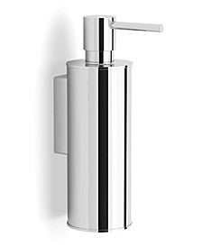 Boutique Hotel Soap Dispenser