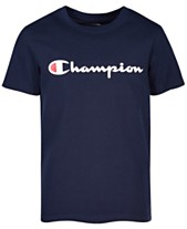 0607646ff07 Champion Clothing  Shop Champion Clothing - Macy s