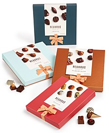 Chocolates Collection Gift Boxes