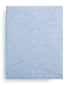 Harrison Queen Flat Sheet