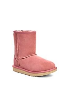 Little & Big Girls Classic II Boots