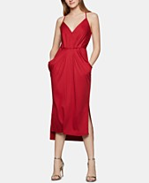 a2c849cd103 BCBG Dresses - Latest Style - Macy s