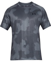 1e286ae5 Under Armour Shirts: Shop Under Armour Shirts - Macy's