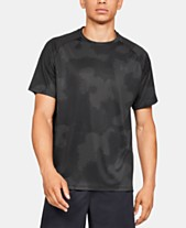 010027a50 Under Armour Shirts: Shop Under Armour Shirts - Macy's