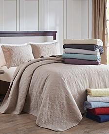Quebec Bedding Sets