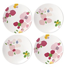 kate spade new York Nolita Floral Tidbits S/4