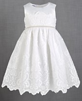 ec6456c6e Flower Girl Dresses: Shop Flower Girl Dresses - Macy's