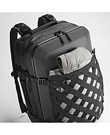"""High Sierra Outdoor Travel Collection 22"""" Hybrid Backpack"""