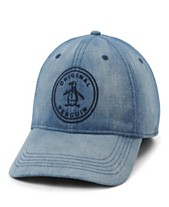 01286eb1d07 denim hat - Shop for and Buy denim hat Online - Macy s