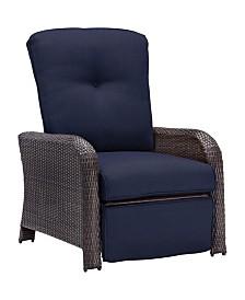Terrific Hanover Shop All For The Home Macys Machost Co Dining Chair Design Ideas Machostcouk