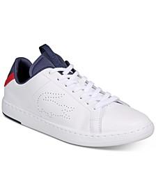 Men's Carnaby Evo Light-Wt 119 Sneakers