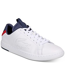 Lacoste Men's Carnaby Evo Light-Wt 119 Sneakers