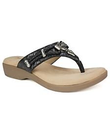Rialto Bailee Sandals