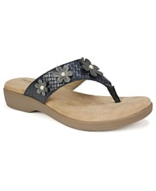 Bella Sandals