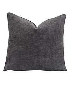Twilight Thunder Designer Throw Pillow
