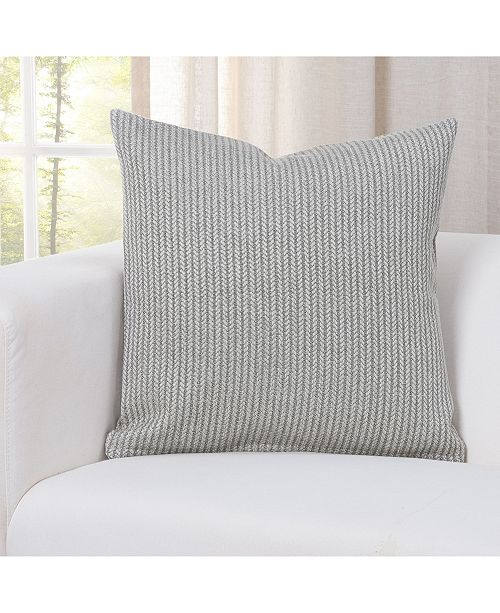"Siscovers Champion Spirit 20"" Designer Throw Pillow"