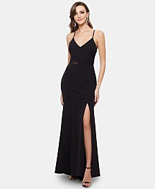 a35ff3a061 Semi Formal Dresses  Shop Semi Formal Dresses - Macy s
