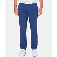 PGA TOUR Men's Printed Golf Pants