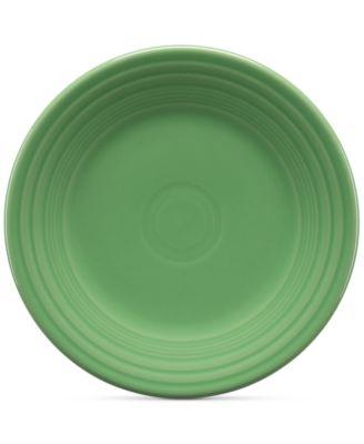 "Meadow 9"" Luncheon Plate"