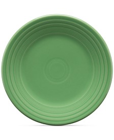 "Meadow 9"" Luncheon Plate"