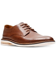 Bostonian Men's Dezmin Plain-Toe Dress Casual Oxfords