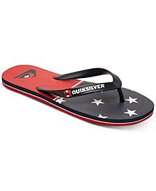 Men's Mokolai Stars Sandals