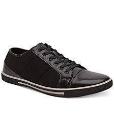 Men's Crown Sneakers