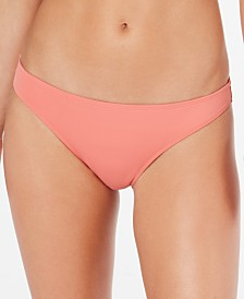 Roxy Classics Bikini Bottoms