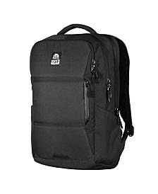 Bourbonite 25L Backpack
