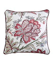 Izabelle 18X18 pillow