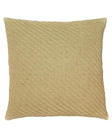 Rose Tree Biccari 20X20 pillow