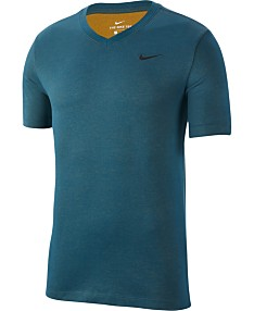 309ca300 Nike Clothes 2019 - Men's Clothing - Macy's