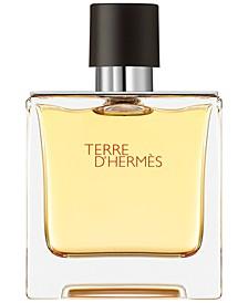 Parfum, 2.5-oz.