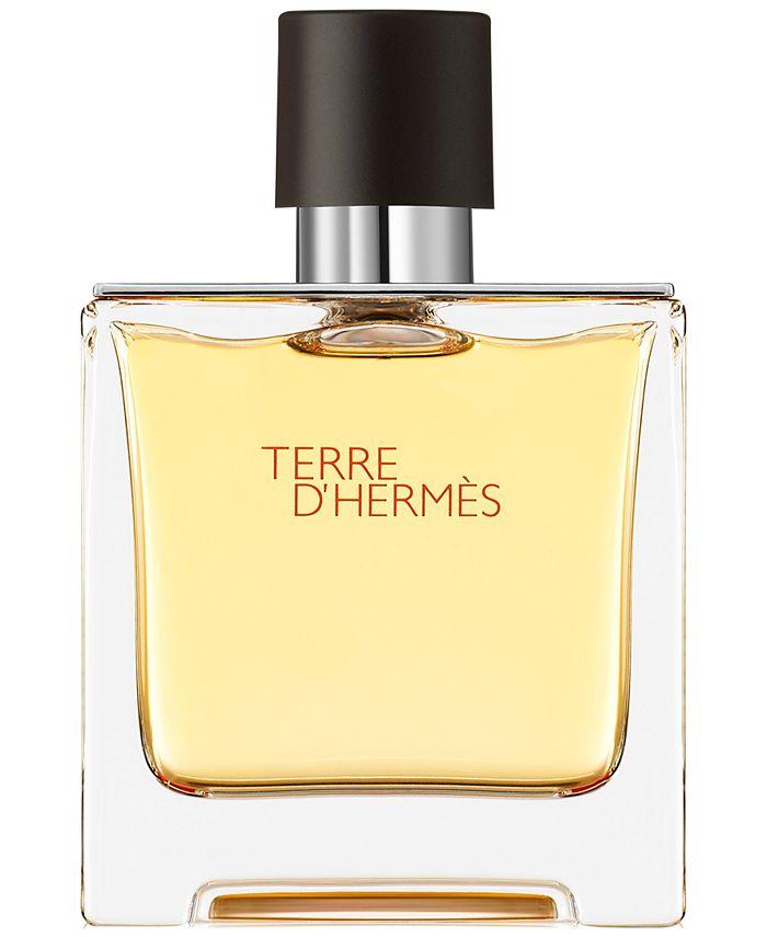 HERMÈS - Parfum, 2.5-oz.