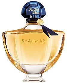 Guerlain Shalimar Eau de Parfum Spray, 1.6-oz.