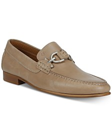 Donald Pliner Men's Colin Loafers