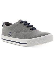 Kenneth Cole Little & Big Boys Luie Sneakers