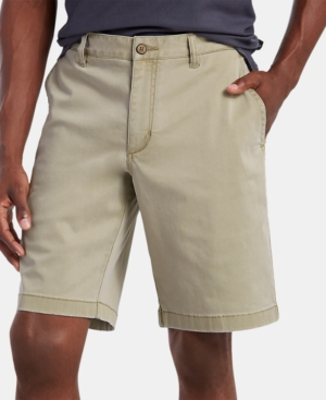 Tommy Bahama Men's 10