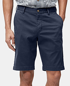 "Tommy Bahama Men's 10"" Boracay Chino Shorts"