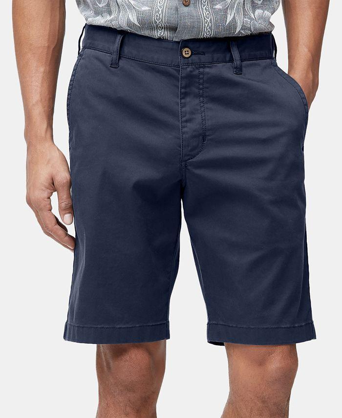 Tommy Bahama - Men's Boracay Stretch Shorts