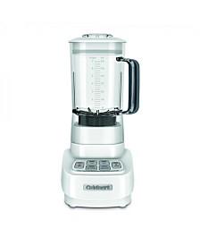 Cuisinart SPB-650 1HP Blender