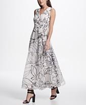 08ade9ac6e9e Chiffon Dress: Shop Chiffon Dress - Macy's