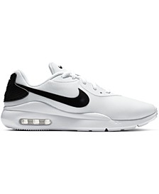 Women's Oketo Air Max Casual Sneakers from Finish Line