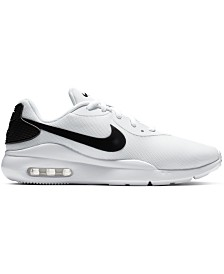 3fb1111d0bc31 Nike Women s Oketo Air Max Casual Sneakers from Finish Line