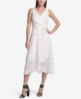 Bridal Shower Dresses For Women Macys
